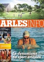 Arles_Info_222_Mai_2018.pdf