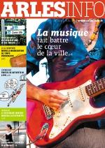 Arles_Info_223_Juin_2018.pdf