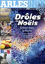 Arles_Info_227_Decembre_2018.pdf