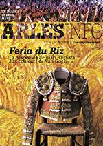 Arles_Info_234_Septembre_2019.pdf