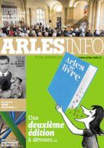 Arles_Info_229_Fevrier_2019.pdf