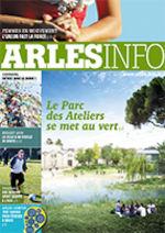 Arles_Info_230_Mars_2019.pdf