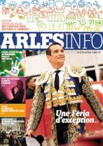 Arles_Info_232_Mai_2019.pdf