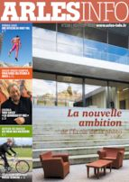 Arles Info n°239 - Février 2020