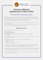 AVA_Arles_Herpy2.pdf