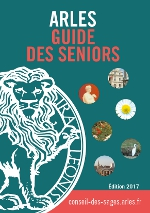 Guide des seniors