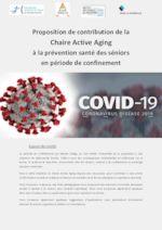 ACTIVITE_PHYSIQUE_SENIORS.pdf