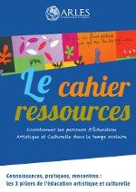 Cahier_ressources_2020-2021.pdf